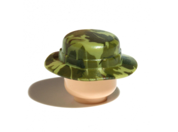 2776316cc92 Mitchell Camo Boonie Hat Ministry-Of-Arms - LEGO Custom Made Toys ...