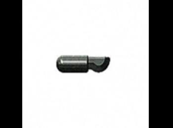 Scalpel - Gunmetal