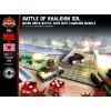 Micro Brick Battle - Battle of Khalkhin Gol Campaign Module Battle Pack