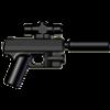 M23 SOCOM