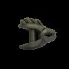 Needle Gun - Gunmetal