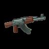 AK47 - Reloaded
