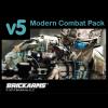 Modern Combat Pack v5