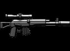 AK-SV