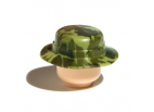 Mitchell Camo Boonie Hat