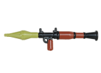 RPG-7 Reloaded