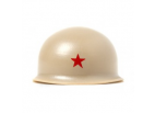 Russian Helmet