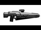 XLR - Light Rifle