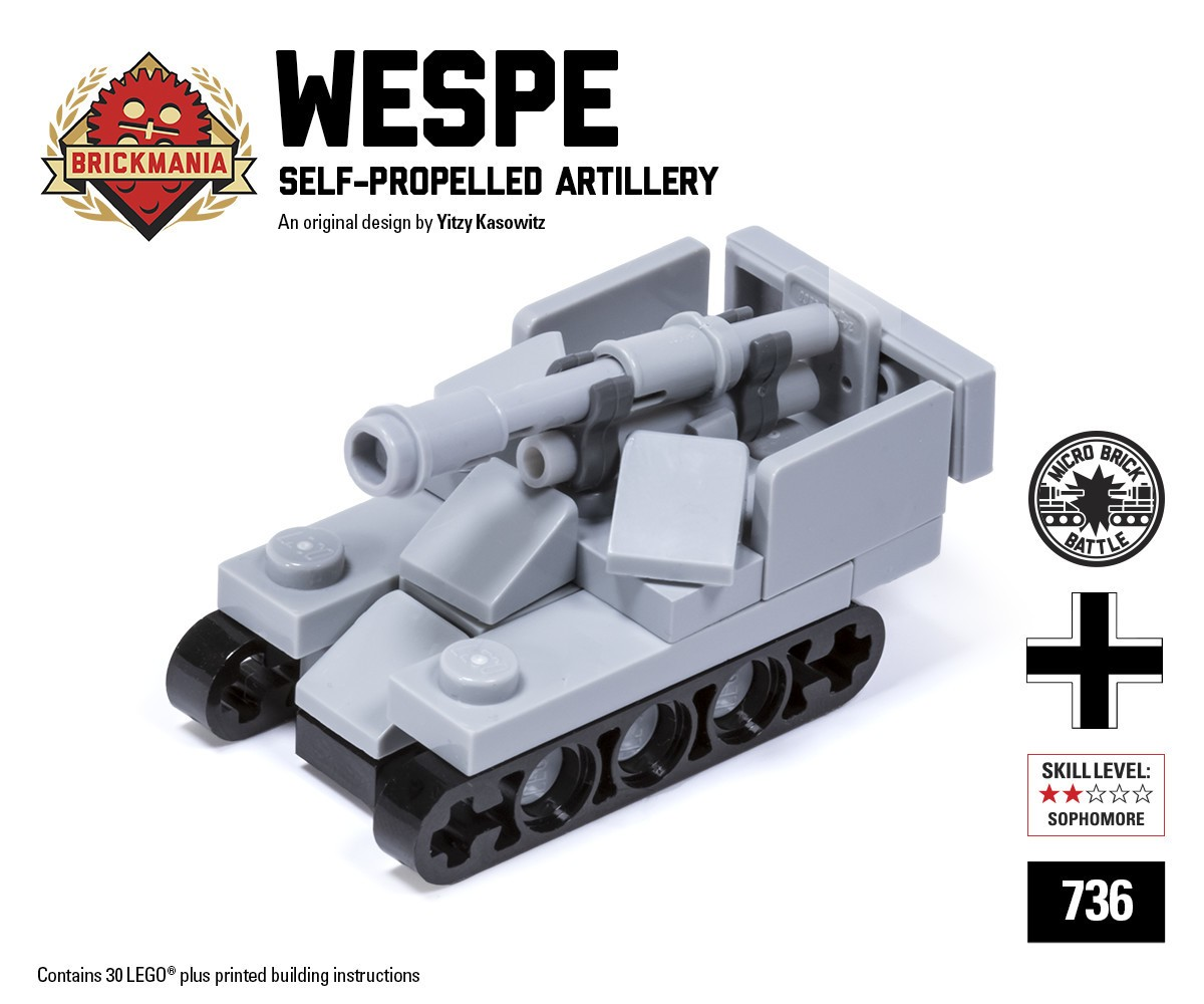 Artillery Catalogue Ministry Of Arms Lego Custom Made Toys