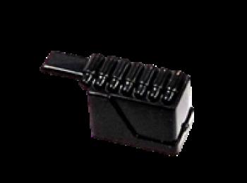 Ammo Box - Heavy