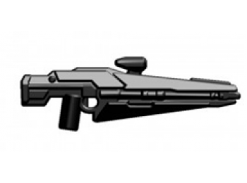 XLR - Light Rifle