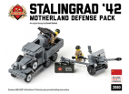 Stalingrad '42 - Motherland Defense Pack