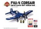 F4U-4 Corsair - United States Navy Korean War