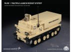 MLRS® - Multiple Launch Rocket System®