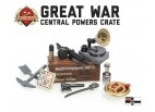 Great War Central Powers Trench Pack