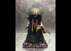 Master Sarutobi - 3rd Hokage