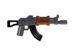 AK-Apoc Reloaded