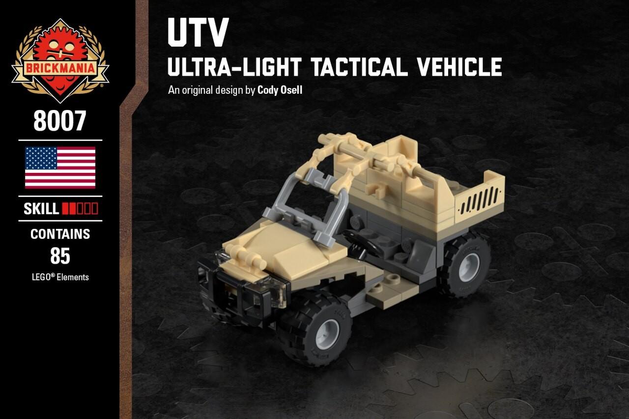 Army Vehicles Catalogue Ministry Of Arms Lego Custom Made Toys Minifigures Lego Custom Made Military Tanks Lego Guns