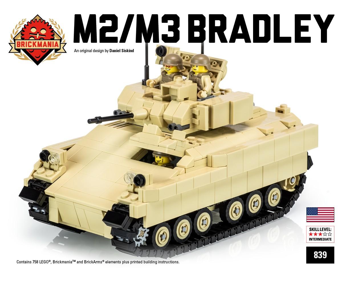 Modern Military Custom Lego Kits Brickmania Ministry Of Arms Lego Custom Made Toys Minifigures Lego Custom Made Military Tanks Lego Guns